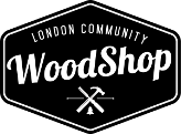 Woodshop-Logo-Black-160x121