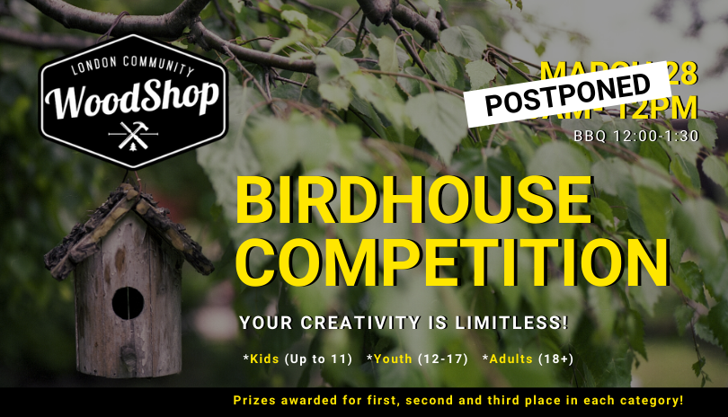 Copy of Copy of Copy of Copy of Copy of Copy of Final Bird House Competition Poster (1)