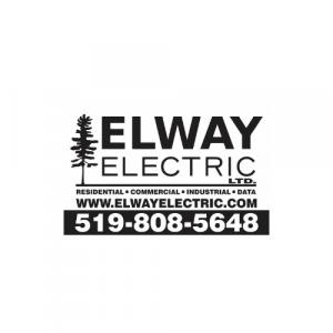 Elway Electric